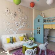 Детская мебель, Киев