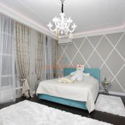 Комната подростка в стиле арт деко Киев
