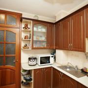 Кухня на заказ Киев Троещина