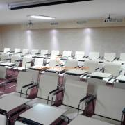 Мебель для конференц зала Киев
