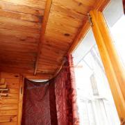Обшивка вагонкой Киев
