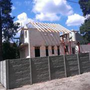 Профессиональные строительные бригады