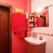 Ремонт ванной под ключ Киев