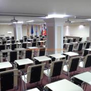 Ремонт конференц зала Киев