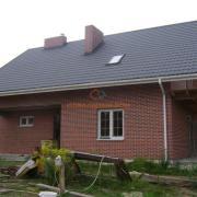 Строительные работы, Киев и область