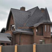 Строительство заборов Киев Киевская область