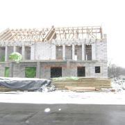 Частное строительство Бровары