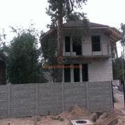 Частное строительство Киев
