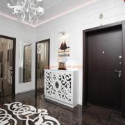 Эксклюзивный дизайн холла Киев