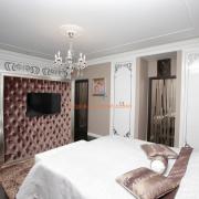Экслюзивный дизайн спальни Киев
