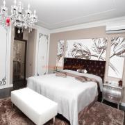 Элитный ремонт 3к. квартиры, Киев
