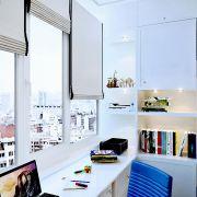 Дизайн комнаты дочери