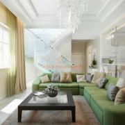 Мягкая мебель на заказ Киев